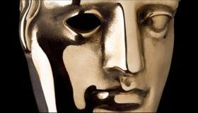 BAFTA Games Awards 2015