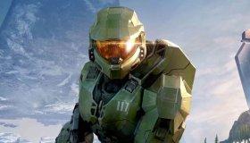 Halo Infinite: Περίοδος κυκλοφορίας