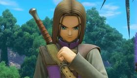 Το Dragon Quest XI ξεπέρασε το Crash Bandicoot στην Ιαπωνία