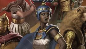 Total War: Rome II: Desert Kingdoms expansion: Ημερομηνία κυκλοφορίας