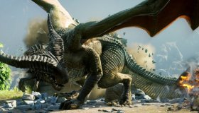 Users 28: Dragon Age Inquisition (Xbox One)