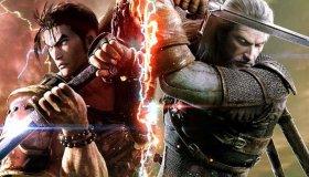 Τα games του Xbox  Game Pass: Ιούλιος 2020