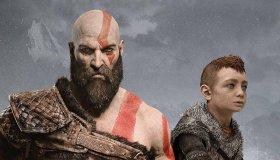 Φήμες για God of War στα PC