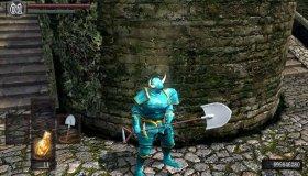 Mod του Dark Souls το μετατρέπει σε rogue-like
