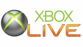 Xbox Live Security update