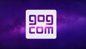 Ψηφίστε Game & Users του μήνα: Ιούνιος 2017