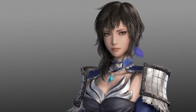 Dynasty Warriors 9: Ημερομηνία κυκλοφορίας