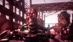 terminator-resistance-ps4-xboxone-pc.jpg.jpg