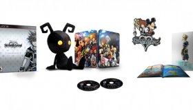kingdom-hearts-hd-2.5-remix-collectors-edition.jpg