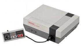 Namco Museum Archives Vol. 1 & 2: NES arcade bundles