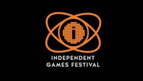2019 Independent Games Festival