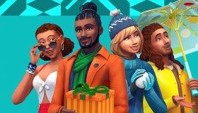 Τηλεοπτικό reality για το Sims