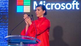 25 χρόνια Microsoft Hellas