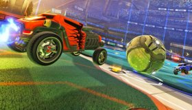 Rocket League: Δυσαρέσκεια των fans μετά την αφαίρεση των loot boxes και το νέο shop