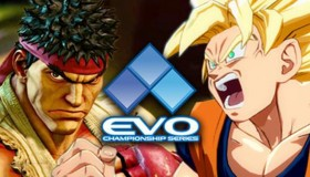 Το Dragon Ball FighterZ ξεπέρασε το Street Fighter V στα τουρνουά Fighting