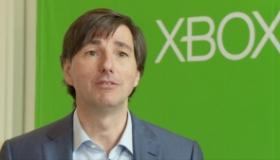 Xbox One: Τέλος οι χρεώσεις των μεταχειρισμένων!