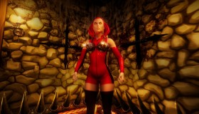 Boobs Saga: Δεύτερο video game πορνογραφικού περιεχομένου στο Steam