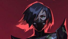 Valorant: Η Riot Games θα προσθέσει ranked mode