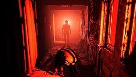 Layers of Fear 2: Ημερομηνία κυκλοφορίας
