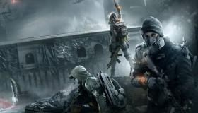 Tom Clancy's The Division: Ξεπέρασε τους 20 εκατομμύρια παίκτες