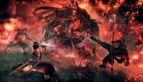 NiOh Complete Edition: Οι απαιτήσεις στα PC
