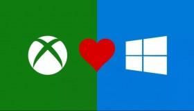 Xbox Skill: Ελέγξτε το Xbox One από PC ή κινητά