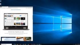 Η Microsoft θα αντικαταστήσει τον Edge