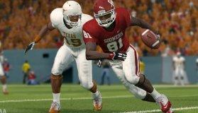 H EA σχεδιάζει να επαναφέρει τα College Sports Games