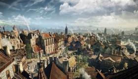 Δεν θα υπάρξει Witcher 4 αλλά πιθανόν ένα άλλο παιχνίδι στον κόσμο της σειράς