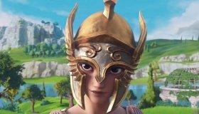 Ubisoft Forward: 10/9/20