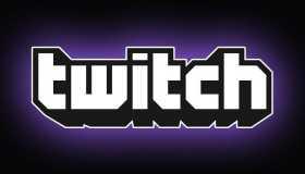 Twitch Top 10 games και κανάλια για το 2015