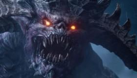 total-war-warhammer-3-release-period