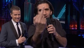 "Josef Fares: ""Γαμώ τα Όσκαρ, τα The Game Awards είναι καλύτερα!"""
