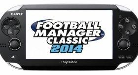 Διαγωνισμός Football Manager 2014 Classic: Οι νικητές