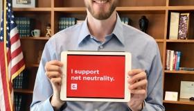 Το Υπουργείο Δικαιοσύνης των ΗΠΑ μήνυσε την πολιτεία της California για νόμο του net neutrality
