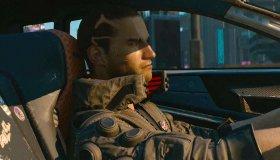 Cyberpunk 2077: Ο Lead QA tester έπαιξε 177 ώρες στη μεγαλύτερη δυσκολία και δεν το ολοκλήρωσε