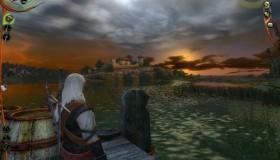 Δωρεάν το The Witcher: Enhanced Edition