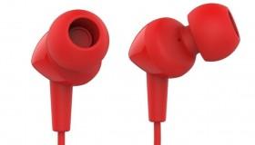 JBL C100SI 3.5mm Wired In-ear Headphones