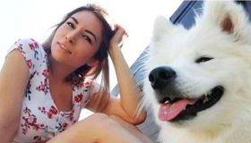 Η PETA ζητάει από το Twitch να κάνει ban την Alinity
