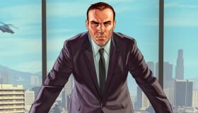 Take-Two: ''Δεν είμαστε μια εταιρεία βιντεοπαιχνιδιών, είμαστε μια εταιρεία ψυχαγωγίας''