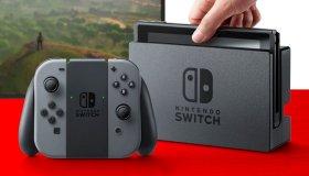 Η Nintendo θα καθυστερήσει την διανομή των Switch στην Ιαπωνία λόγω εξάπλωσης του κορωνοϊού