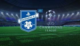 Το UEFA Champions League επεκτείνει τη συνεργασία του με το PlayStation