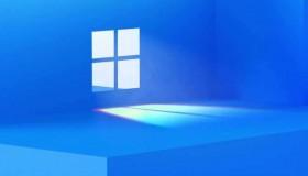 windows-112-gameworld