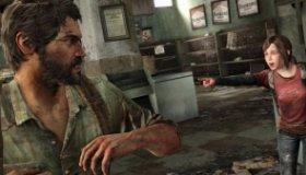 Διαγωνισμός The Last of Us: Οι νικητές