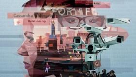 Δωρεάν το Orwell: Keeping an Eye On You για PC