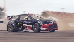 Project Cars 2 Fun Pack expansion