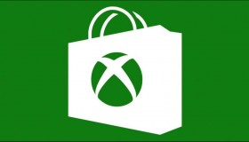 Xbox Live: Gift a friend