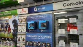 Τα έσοδα ψηφιακών games τριπλάσια από αυτά των retail