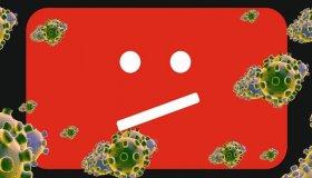 Το YouTube θα μειώσει την προκαθορισμένη ποιότητα των βίντεο για έναν μήνα