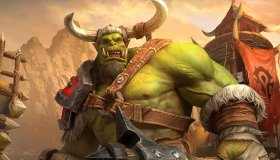 Πρώτο balance update για το Warcraft 3: Reforged